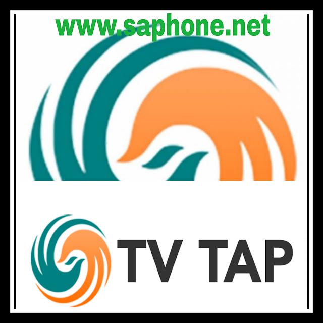 Téléchargez l'application TVTAP Pro pour la diffusion en direct des chaînes