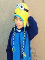http://translate.google.es/translate?hl=es&sl=en&u=http://www.damnitjanetletscrochet.blogspot.mx/2013/01/minion-earflap-beanie.html&prev=search