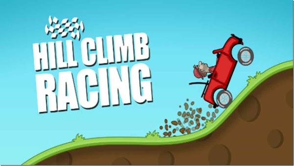 Hill Climb Racing Mod Apk v1.40.0 Unlimited Fuel, Money & Gems
