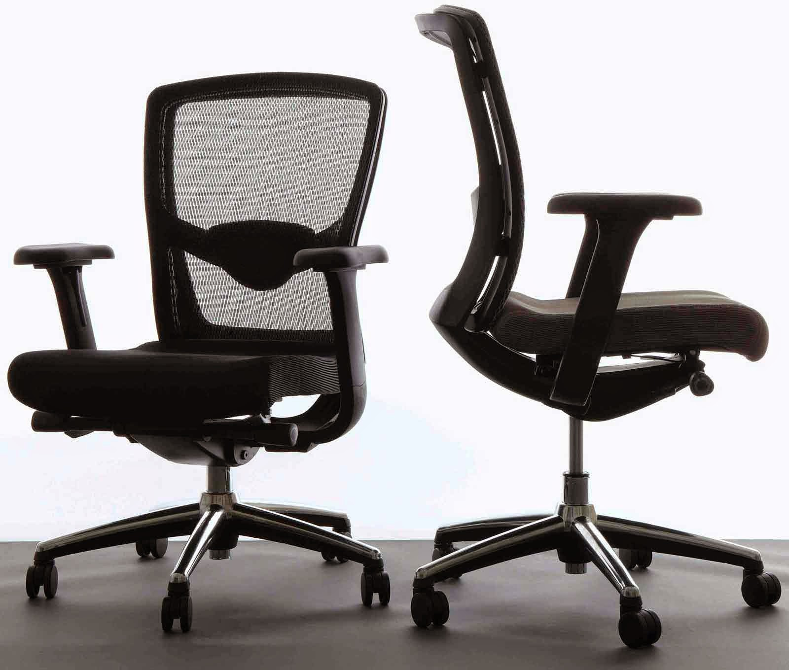 Office Chair For Short Person Vivaoffice Chair Choice Ergonomic Office Chairs For Petite People
