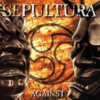 [1998] - Against (Remastered)
