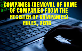 Companies-Removal-of-Names-of-Companies-From-the-Register-of-Companies-Rules-2016