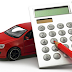 How to Get the Cheapest Car Insurance | Auto and Carz Blog