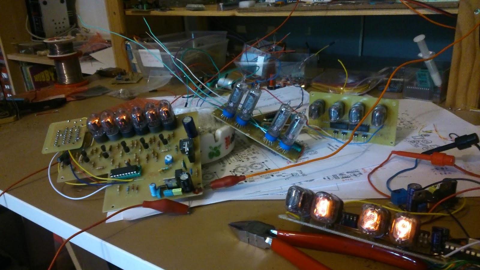 elektrax2012