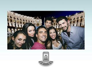 HTC 10 evo