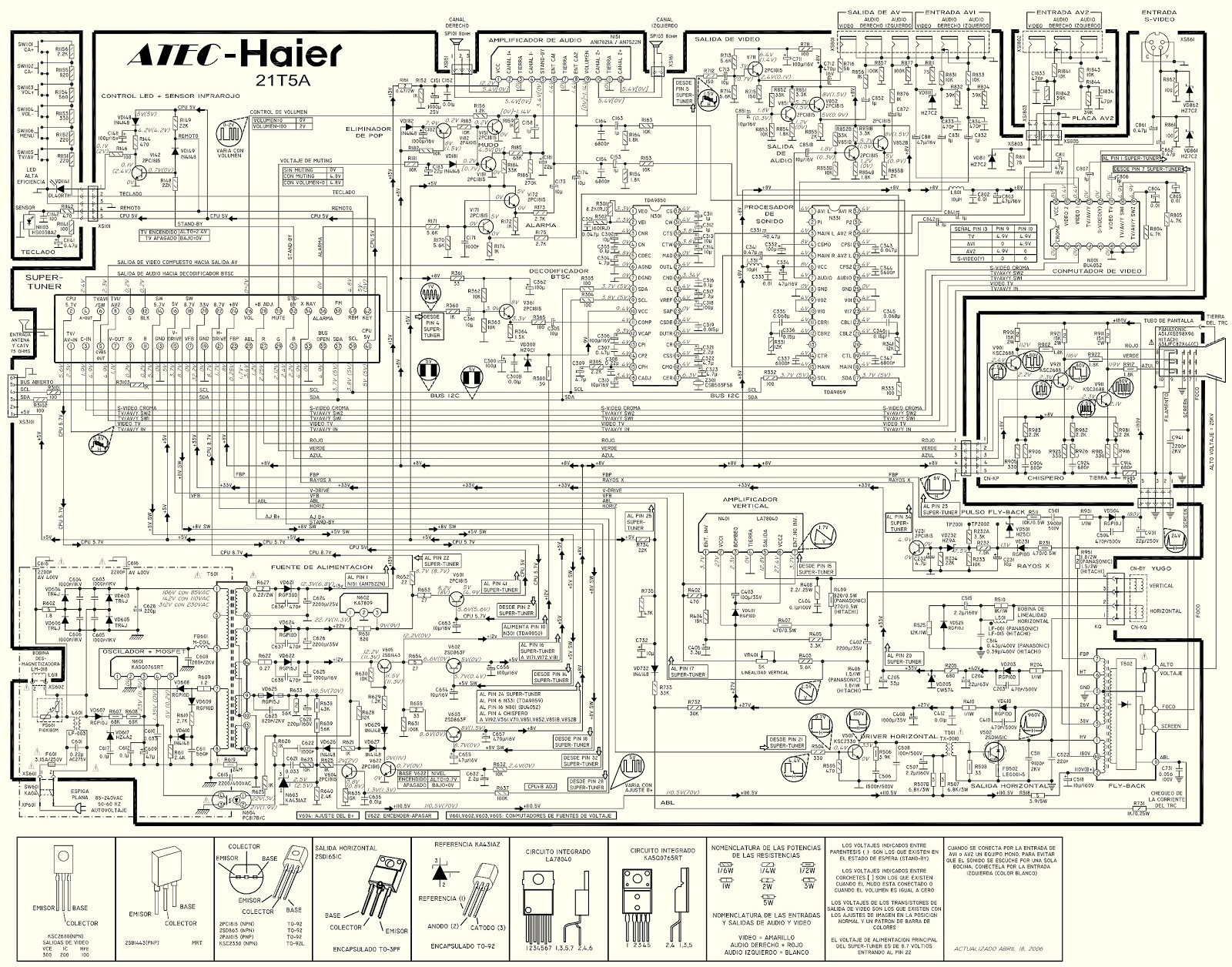 hight resolution of haier wiring diagram wiring diagram home haier ha10tg31sw wiring diagram haier wiring diagram