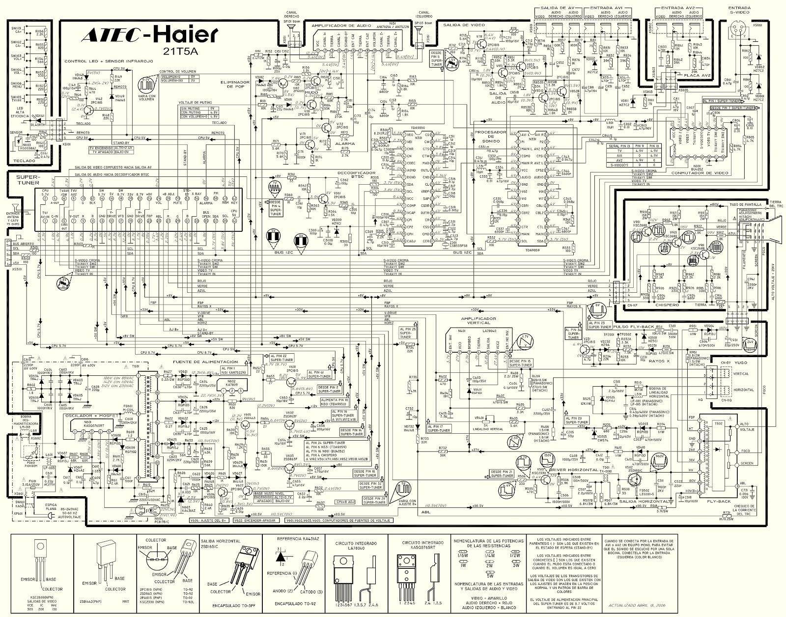 haier wiring diagram wiring diagram data apc wiring diagram haier wiring diagram wiring diagram tutorial haier [ 1600 x 1256 Pixel ]