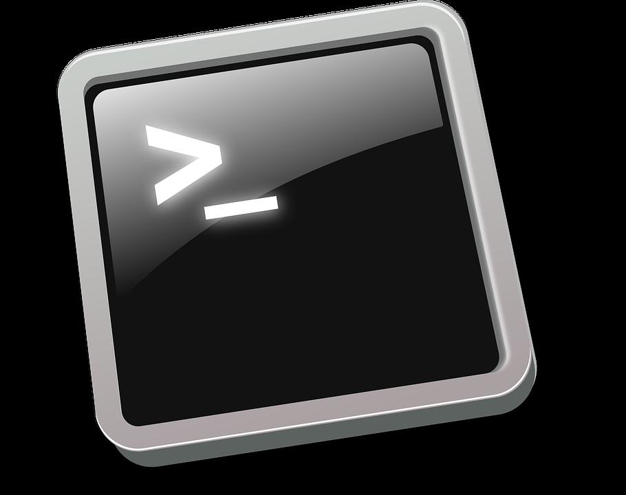 Linux está dejando de ser popular entre programadores