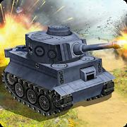 Battle Tank - VER. 1.0.0.52 Unlimited Coins MOD APK