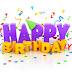 শুভ জন্মদিন Bangla SMS
