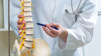Does Poor Posture Cause Chronic Back Pain? | Eastside Chiropractor