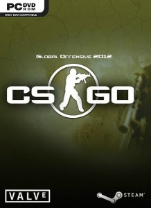 Download Counter-Strike: Global Offensive (PC)