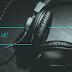 203 | Headphones