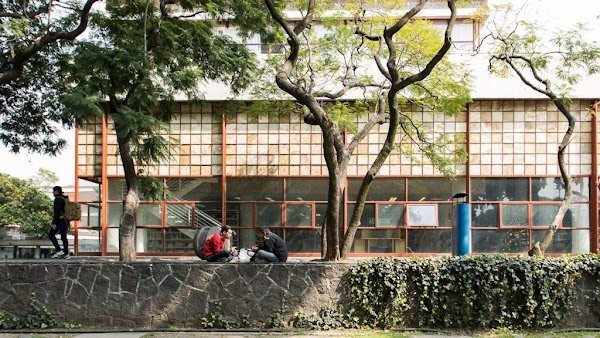 Las mejores Universidades para estudiar Filosofía en América Latina