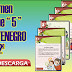 Examen Bloque 5 (MONTENEGRO) para 2º Segundo Grado