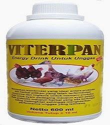 http://www.pradiptaparamita.com/2012/06/viterpan-probiotik.html