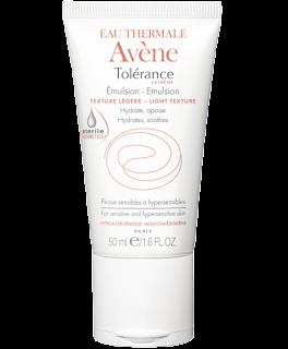 pareri_cosmetice_tolerance_extreme_avene_cu_apa_termala