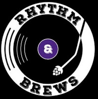 rhythm and brews
