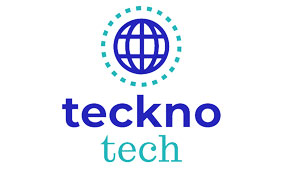 تكنو تك Techno Tech