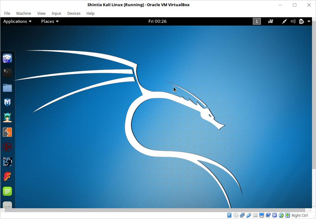 как установить тор браузер на кали линукс гидра