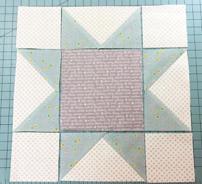 http://www.fatquartershop.com/quilting-notions/needles-and-pins