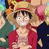 One Piece vai ganhar série de TV live-action pelo produtor de Prison Break