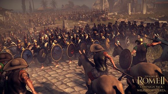 total-war-rome-ii-emperor-edition-pc-screenshot-www.ovagames.com-1