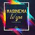 AUDIO | Wyse - Masinema | Download Mp3 Music