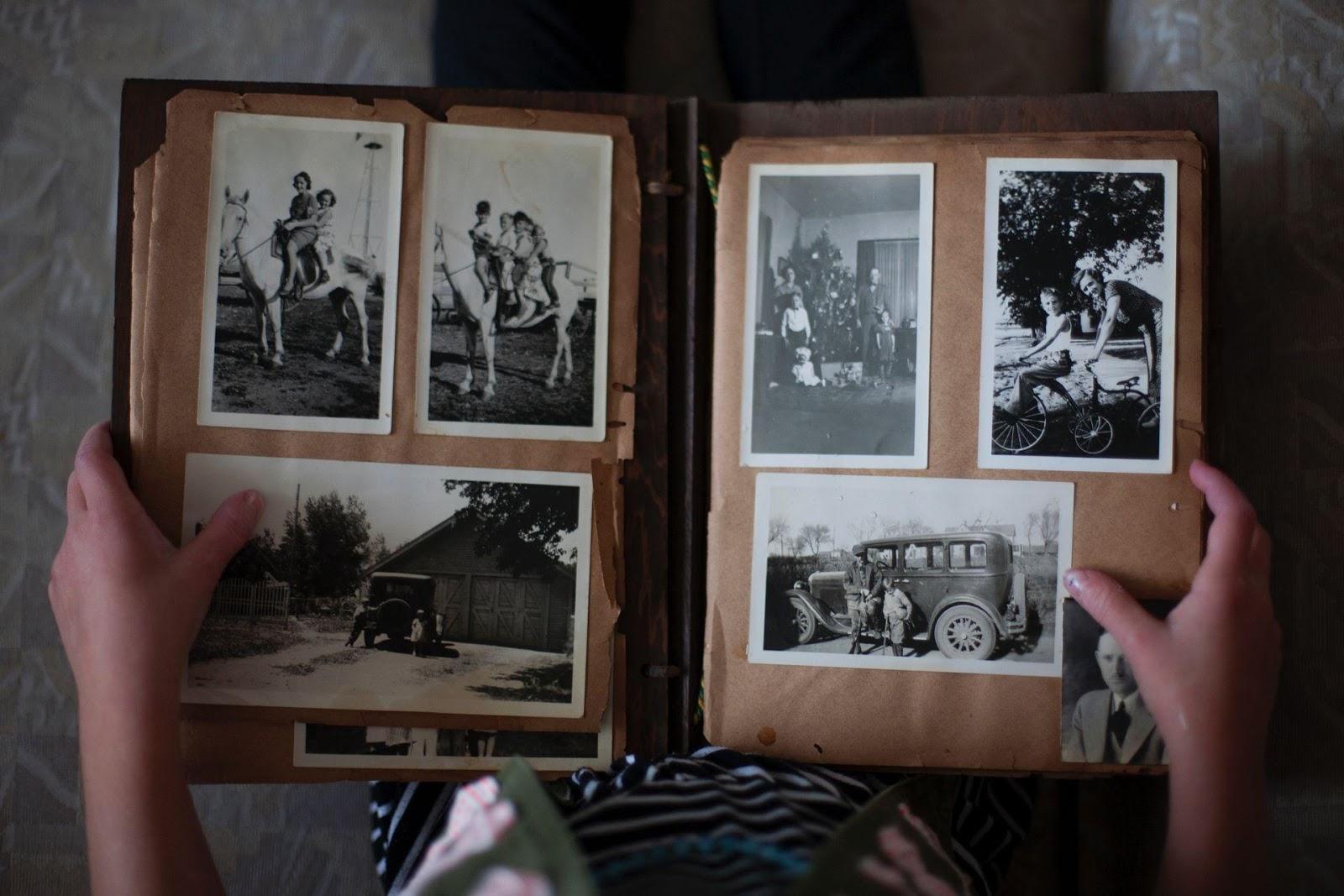 Zapoznane dziedzictwo: Marianna Marchocka