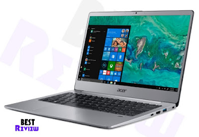 Acer Swift 3 specs price battery life and performance