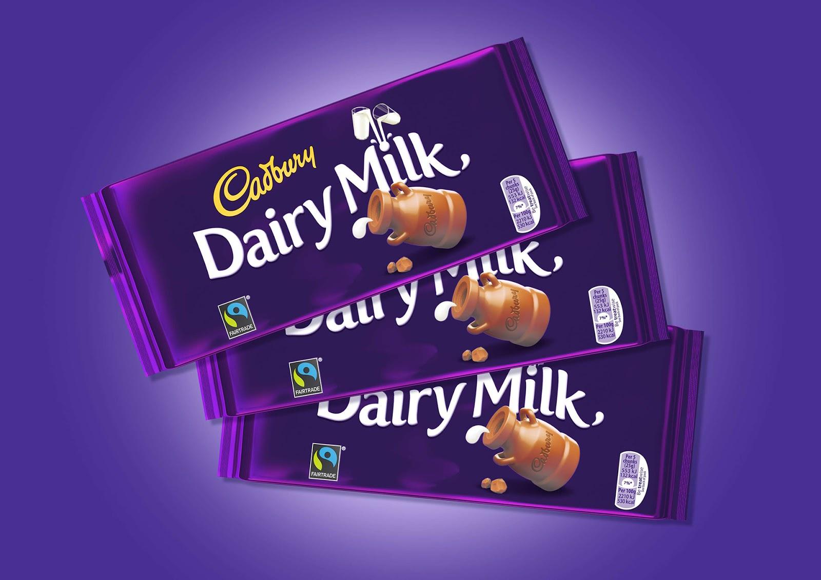 All hd wallpapers cadbury dairy milk wallpapers dairy milk wallpaper free download thecheapjerseys Choice Image