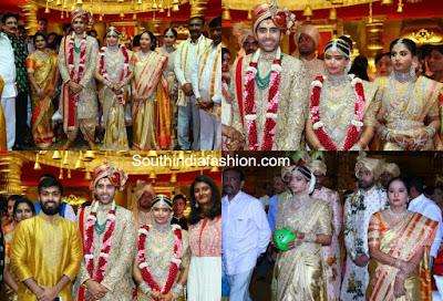 hasini-boinipally-anuj-wedding
