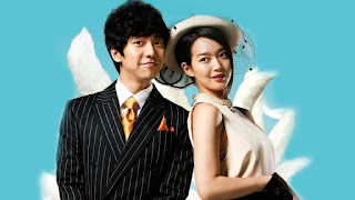 My Girlfriend Is a Gumiho Full Episode Subtitle Indonesia