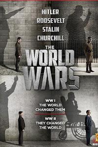 Chiến Tranh Thế Giới Phần 1