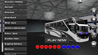 Idbs bus simulator shd edition