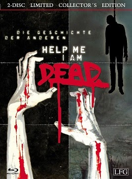 Download   Me ajude, eu estou morto – BDRip AVI + RMVB Legendado