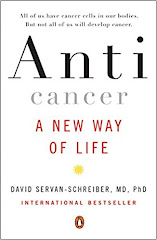 <b>Anti-Cancer</b>