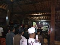 "Garda Pancasila: Skandal ""Pokir"" Ciderai Demokrasi Kota Malang"
