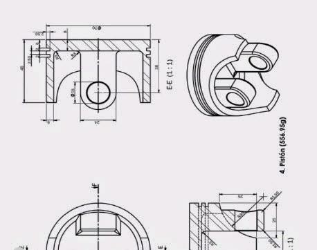 John Deere A Wiring Diagram, John, Free Engine Image For