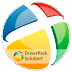 [One2up] DriverPack Solution 16.1 Full ISO [ShareSiKub]