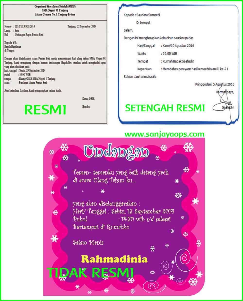 Soal Bahasa Indonesia Kelas 11 Halaman 153 Bab Proposal