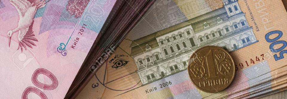 Уряд видав постанову на перерахунок пенсій військовим