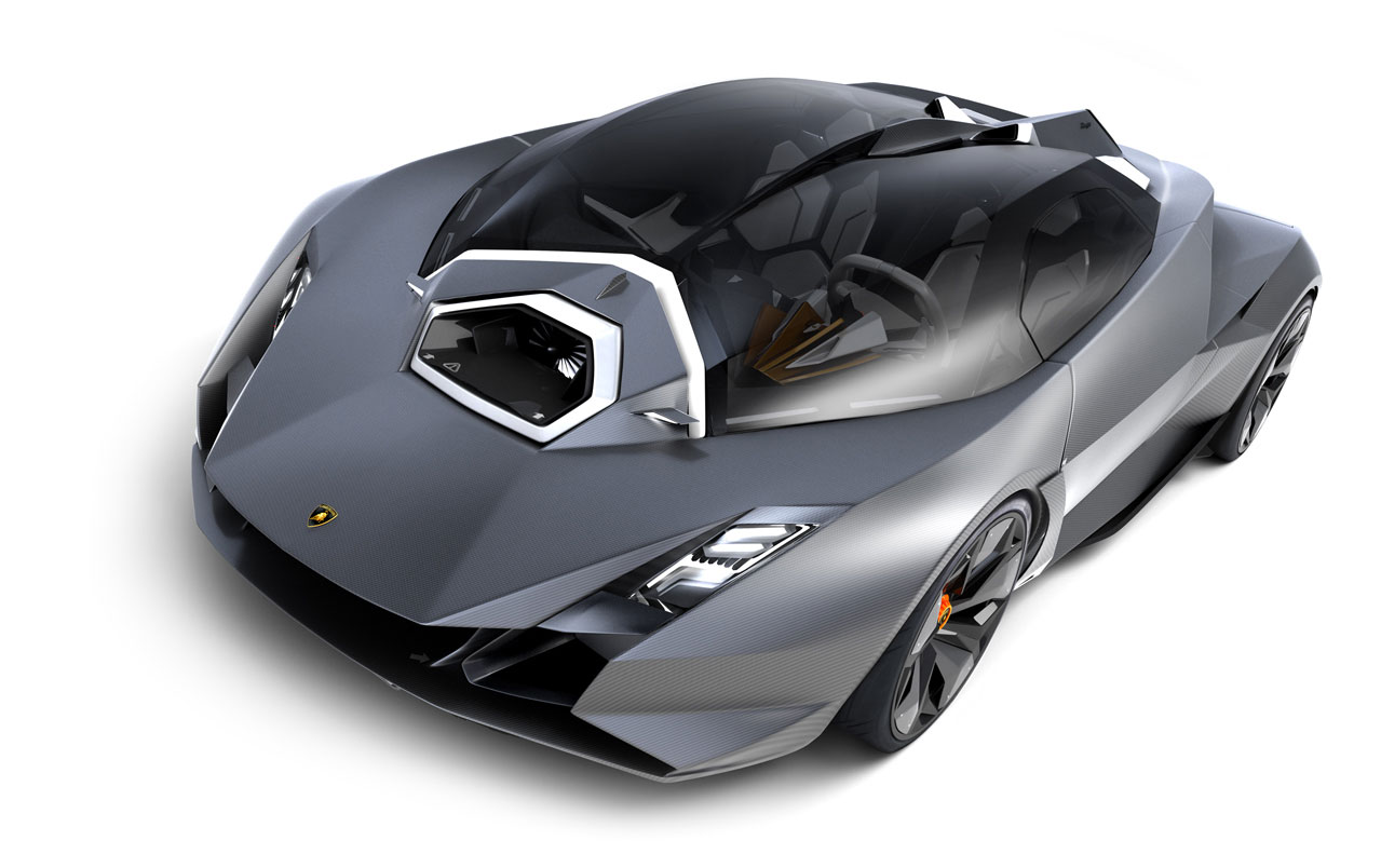 lamborghini concept car  top 5 lamborghini concept cars  lamborghini future concept car 2016