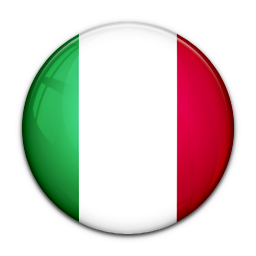 Download Free IPTV m3u Italia Channels list Vlc Kodi