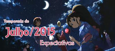 http://armazem-otome.blogspot.com.br/2015/07/temporada-de-julho2015-expectativas.html