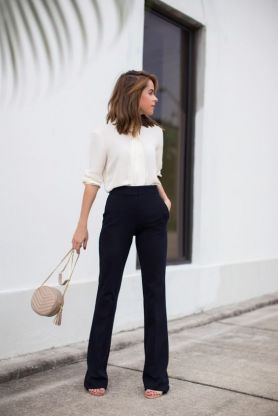 50+ Perfect Casual Outfit Ideas To Stand Out From The Crowd