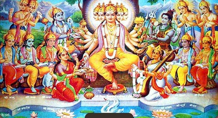 All God Wallpapers Lord Vishwakarma Wallpapers Photos Pics Pixs