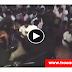Viral video social media and WhatsApp   TAMIL VIRAL VIDEO