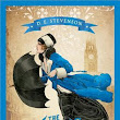 Readin' and Dreamin': The Young Clementina by D.E. Stevenson