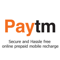 Recharge Your Mobile Online For Free